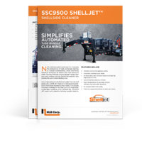SS-SSC9500-Shellside-Cleaner