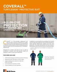 TurtleSkin CoverAll